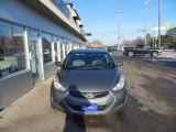 2013 Hyundai Elantra GL,AUTOMATIC,HEATED SEATS,BLUETOOTH