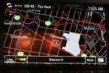2013 GMC Terrain SLT-2 I NO ACCIDENTS I NAVIGATION I LEATHER I LANE DEPARTURE