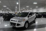 Photo of Silver 2014 Ford Escape