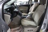 2014 Ford Escape SE I BIG SCREEN I REAR CAM I HEATED SEATS I KEYLESS ENTRY