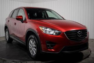 Used 2016 Mazda CX-5 Gs Awd Toit Mags for sale in St-Hubert, QC