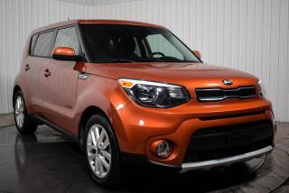 Used 2019 Kia Soul EX A/C CAMERA RECUL for sale in St-Hubert, QC