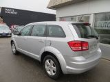 2014 Dodge Journey ALL POWERED,A/C,CRUISE,TOUCH SCREEN MEDIA CENTRE