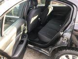2014 Chrysler 200 LX Only 7K !!  NEW Tires !!!