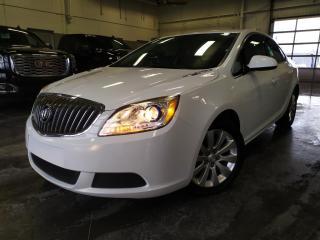 Used 2015 Buick Verano CX / AUTOMATIQUE / CIMATISATION / GR. ELECTRIQUE for sale in Blainville, QC