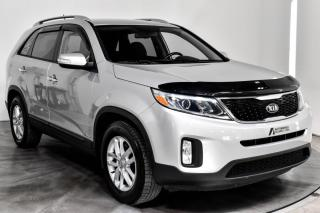 Used 2014 Kia Sorento AWD V6 BLUETOOTH MAGS for sale in St-Constant, QC