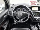 2016 Acura MDX Tech Pkg - Leather -Navigation - Sunroof