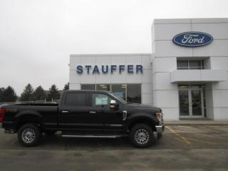 New 2020 Ford F-250 Super Duty SRW XL for sale in Tillsonburg, ON