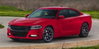 Used 2018 Dodge Charger GT for sale in Edmonton, AB