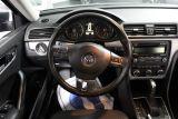 2013 Volkswagen Passat NO ACCIDENTS I HEATED SEATS I POWER OPTIONS I KEYLESS ENTRY