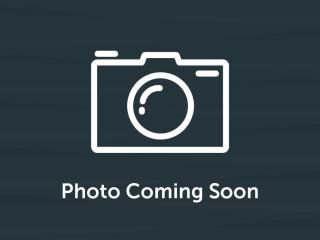 Used 2017 Nissan Murano SL for sale in Renfrew, ON