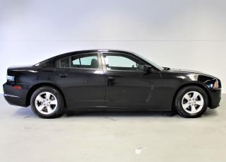 Used 2013 Dodge Charger SE for sale in London, ON