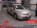 Used 2005 Toyota Prius for sale in Winnipeg, MB