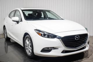 Used 2017 Mazda MAZDA3 GS TOIT MAGS A/C CAMERA DE RECUL for sale in St-Hubert, QC
