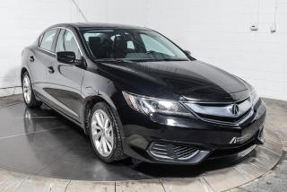 Used 2016 Acura ILX Premium Cuir Toit for sale in St-Constant, QC