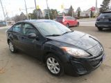 2011 Mazda MAZDA3 AUTOMATIC,ALL POWERED,A/C