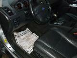 2006 Volvo XC90 2.5L Turbo 7 seat