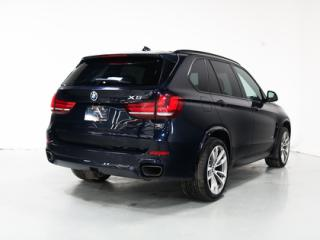 Used 2016 BMW X5 xDrive35i   M-SPORT   PANO   NAVIGATION for sale in Vaughan, ON