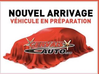 Used 2014 Dodge Grand Caravan Crew Stow N Go Vitres Électriques Mags for sale in Shawinigan, QC