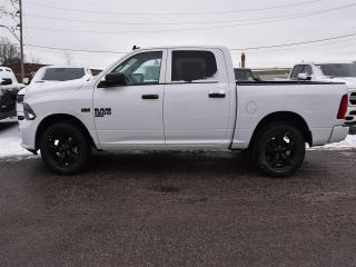 New 2019 RAM 1500 Classic Express for sale in Concord, ON