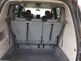 2009 Dodge Grand Caravan SE/STO N' GO/BLUETOOTH