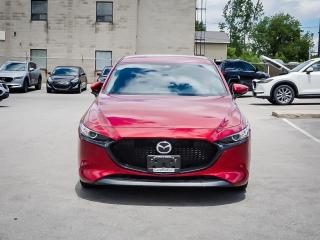 New 2020 Mazda MAZDA3 GS for sale in Hamilton, ON