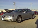 Used 2008 Pontiac Grand Prix Sedan 4D for sale in Winnipeg, MB