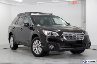 Used 2016 Subaru Outback 2.5I TOURING PKG for sale in Brossard, QC