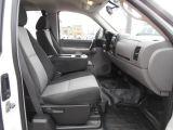 2008 Chevrolet Silverado 1500 WT 5.3L V8 RWD Extended Cab 6.5' Box ONLY 110,000K