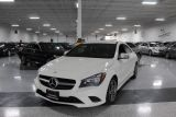 Photo of White 2016 Mercedes-Benz CLA-Class