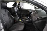 2014 Ford Focus TITANIUM I NO ACCIDENTS I NAVIGATION I REAR CAM I LEATHER