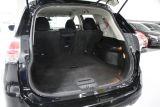 2016 Nissan Rogue NO ACCIDENTS I REAR CAM I KEYLESS ENTRY I POWER OPTIONS I BT