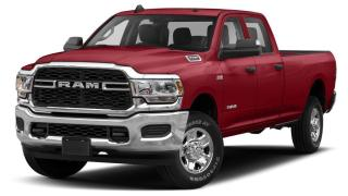 New 2019 RAM 3500 Laramie for sale in Surrey, BC