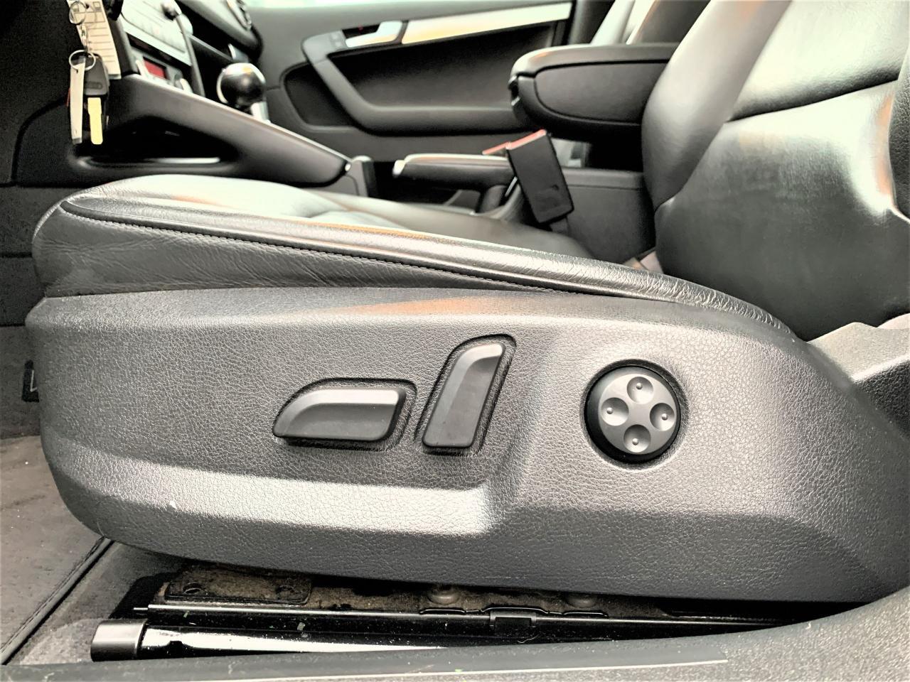 2012 Audi A3
