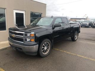Used 2015 Chevrolet Silverado 1500 Work Truck for sale in Hamilton, ON