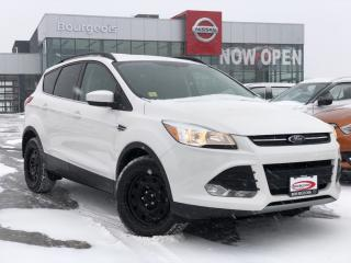 Used 2014 Ford Escape HEATED SEATS, SYNC for sale in Midland, ON
