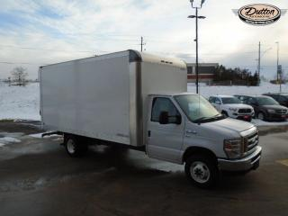 Used 2019 Ford E-450 Base - RENTAL for sale in Owen Sound, ON