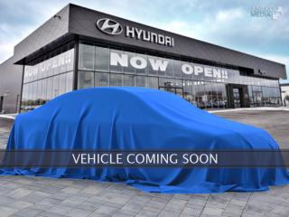 Used 2014 Hyundai Accent GL  New Arrival!!! for sale in Nepean, ON