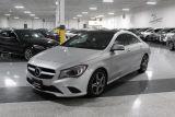 Photo of Silver 2016 Mercedes-Benz CLA-Class