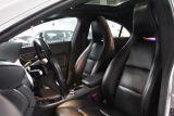 2016 Mercedes-Benz CLA-Class CLA250 4MATIC I NAVIGATION I SUNROOF I BLIND SPOT I REAR CAM