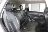 2015 Nissan Rogue SL PREMIUM AWD NO ACCIDENTS I NAVIGATION I 360 CAM I LEATHER