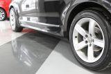 2013 Volkswagen Passat TDI I NO ACCIDENTS I LEATHER I SUNROOF I HEATED SEATS I BT