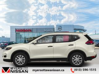 New 2020 Nissan Rogue AWD S  - Special Edition - $178 B/W for sale in Ottawa, ON
