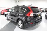 2015 Honda CR-V AWD I REAR CAM I HEATED SEATS I KEYLESS ENTRY I CRUISE I BT