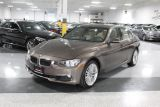 Photo of Bronze 2015 BMW 3 Series