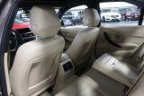 2015 BMW 3 Series 328i xDrive I NAVIGATION I LEATHER I SUNROOF I HEATED SEATS
