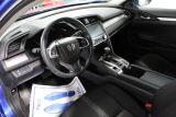 2018 Honda Civic BIG SCREEN I REAR CAM I HEATED SEATS I KEYLESS ENTRY I BT