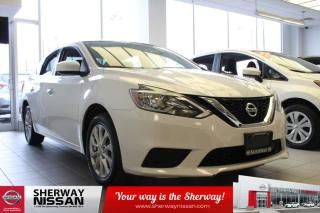 Used 2019 Nissan Sentra for sale in Toronto, ON
