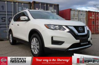 Used 2020 Nissan Rogue for sale in Toronto, ON
