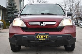 Used 2007 Honda CR-V EX for sale in Oakville, ON